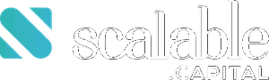 ScalableCapital